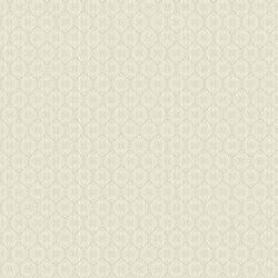 Обои AURA Plain Resourсe 2, арт. B1181703