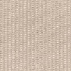 Обои AURA Plain Resourсe 2, арт. H2880803