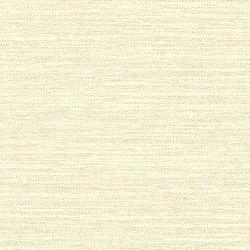 Обои AURA Plain Resourсe 2, арт. MS-170602