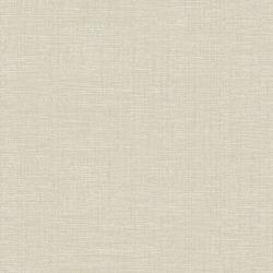 Обои AURA Plain Resourсe 2, арт. MS-170702