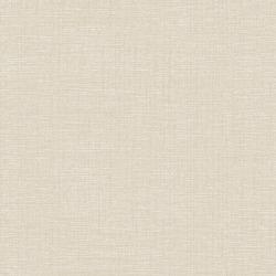 Обои AURA Plain Resourсe 2, арт. MS-170703
