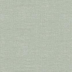 Обои AURA Plain Resourсe 2, арт. MS-170705