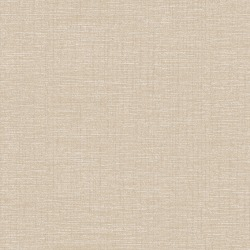 Обои AURA Plain Resourсe 2, арт. MS-170706