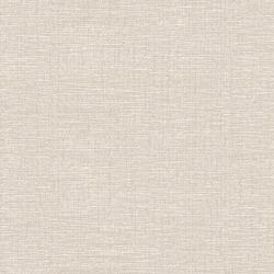 Обои AURA Plain Resourсe 2, арт. MS-170707