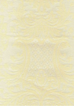 Обои AURA Primavera, арт. 8136-80073