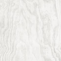 Обои AURA Restored, арт. FD24039 (2540-24039)