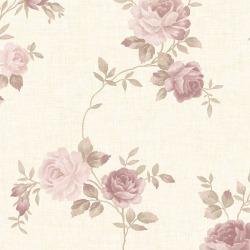 Обои AURA Rose Garden, арт. CN26565