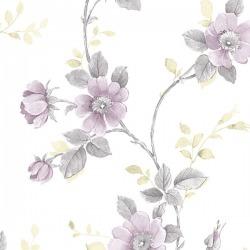 Обои AURA Rose Garden, арт. RG35729