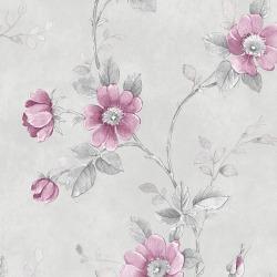 Обои AURA Rose Garden, арт. RG35733