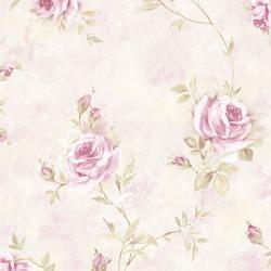Обои AURA Rose Garden, арт. RG35741