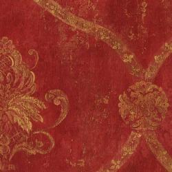 Обои AURA Silk Collection III, арт. CS27328