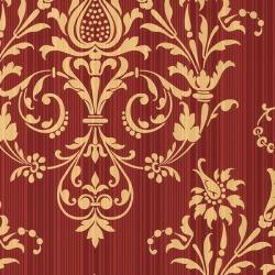 Обои AURA Silk Collection III, арт. CS27362