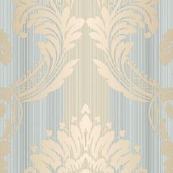 Обои AURA Silk Collection III, арт. CS35603