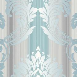 Обои AURA Silk Collection III, арт. CS35608