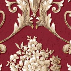 Обои AURA Silk Collection III, арт. CS35622