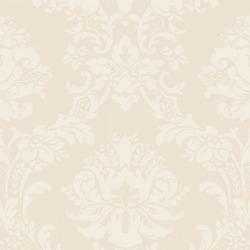 Обои AURA Silk Collection III, арт. SL27543