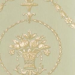 Обои AURA Silk Collection, арт. CS27334