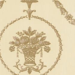 Обои AURA Silk Collection, арт. CS27335