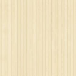 Обои AURA Silk Collection, арт. CS27317