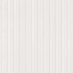 Обои AURA Silk Collection, арт. CS27326