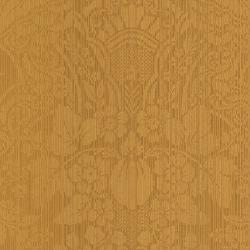 Обои AURA Silk Collection, арт. CS27302