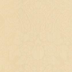 Обои AURA Silk Collection, арт. CS27324