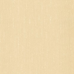 Обои AURA Silk Collection, арт. CS27325