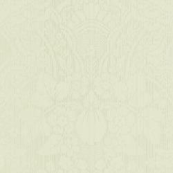 Обои AURA Silk Collection, арт. CS27322
