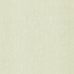 Обои AURA Silk Collection, арт. CS27323
