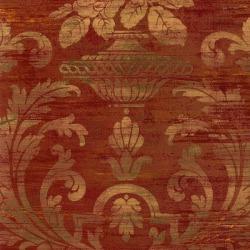 Обои AURA Silk Collection, арт. SM30383