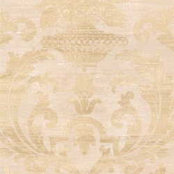 Обои AURA Silk Collection, арт. SM30359