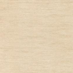 Обои AURA Silk Collection, арт. SM30364