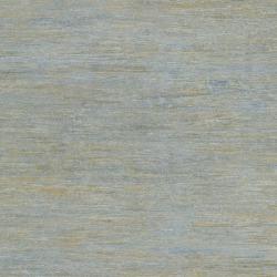 Обои AURA Silk Collection, арт. SM30363