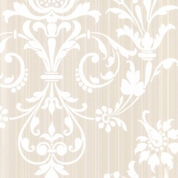 Обои AURA Silk Collection, арт. CS27364