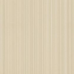 Обои AURA Silk Collection, арт. ST25204