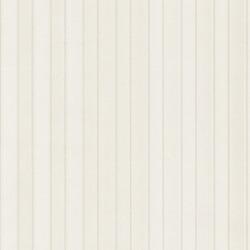 Обои AURA Silk Collection, арт. SK12800