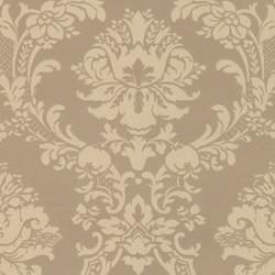 Обои AURA Silk Collection, арт. SL27541