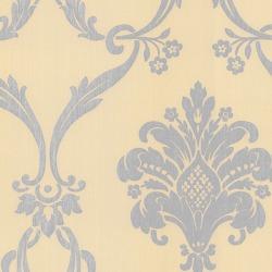 Обои AURA Silk Collection, арт. CS27370