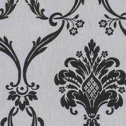 Обои AURA Silk Collection, арт. CS27371