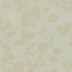Обои AURA Silk Collection, арт. SL27572