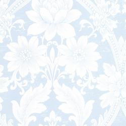 Обои AURA Silk Collection, арт. CS27368