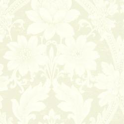 Обои AURA Silk Collection, арт. CS27369
