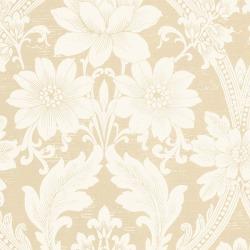 Обои AURA Silk Collection, арт. CS27367