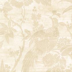 Обои AURA Silk Collection, арт. CS27382