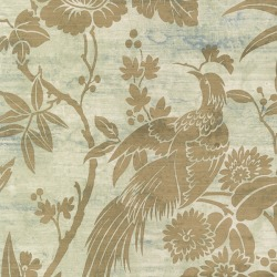 Обои AURA Silk Collection, арт. CS27380