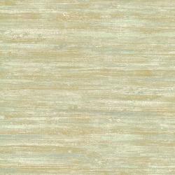 Обои AURA Silk Collection, арт. CS27356