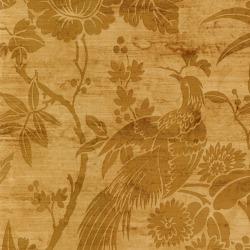 Обои AURA Silk Collection, арт. CS27381