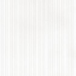 Обои AURA Silk Collection II, арт. SK12800