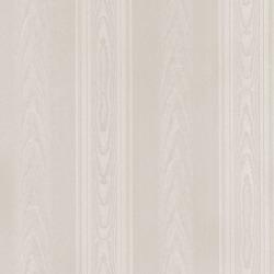 Обои AURA Silk Collection II, арт. SK34707