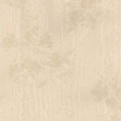 Обои AURA Silk Collection II, арт. SK34718